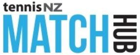 Tennis.org.nz