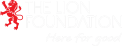Lion Foundatoin Charity